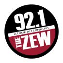 Zew logo
