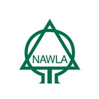 NAWLA_logo
