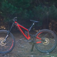 Review: Kellys Noid 70 Downhill