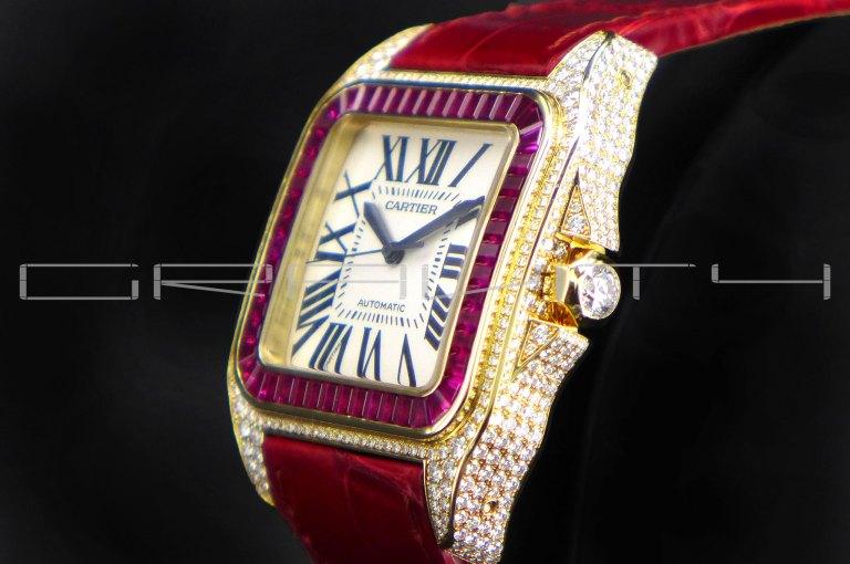 Cartier-redbelt-05-gravity