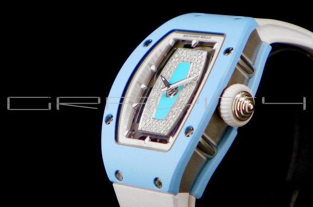 rm-blue-02