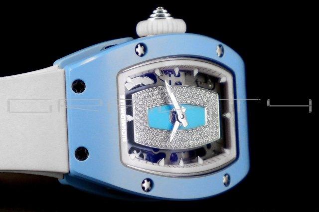 rm-blue-08
