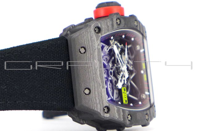 rm3501bl-gravity002