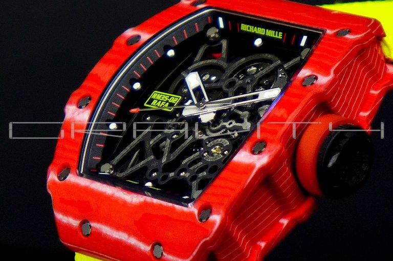 rm3502-yel-gravity004