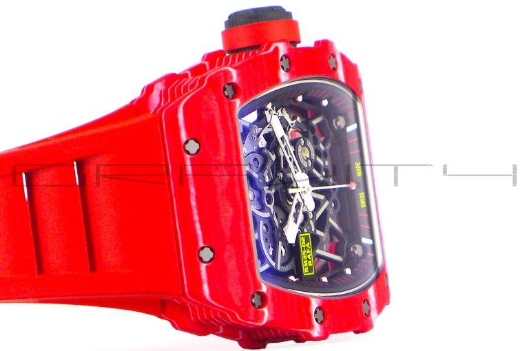 rm3502rd-gravity002
