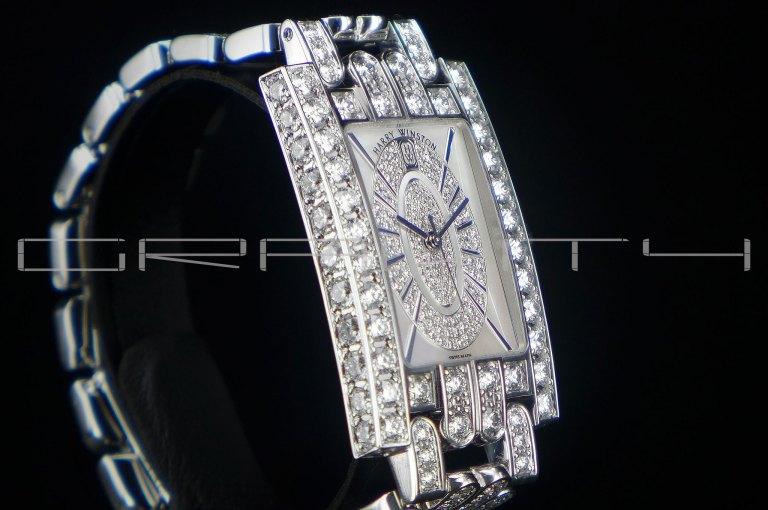hw-diamond-gravity003