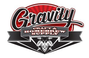 What's On Tap | Gravity Craft and Homebrew Supply