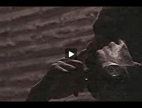 Infered - The Higher screenshot 2