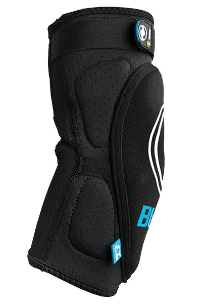 Bliss ARG Vertical Elbow Pad-Right
