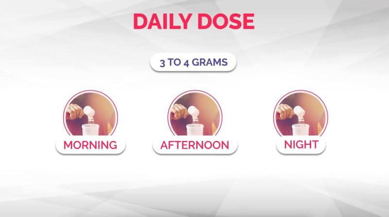 hmb-supplement-3-4-grams-per-day
