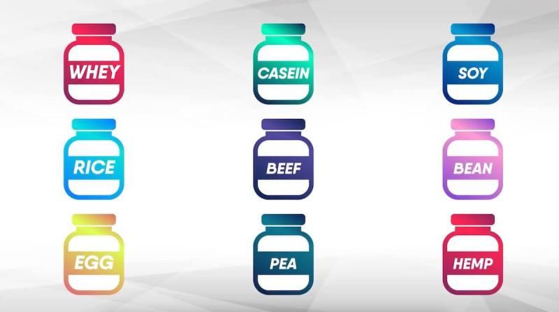 supplements-choosing-right-protein-powder