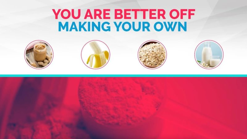 better-off-making-your-own-muscle-gainer