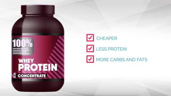 protein-powder-whey-concentrate