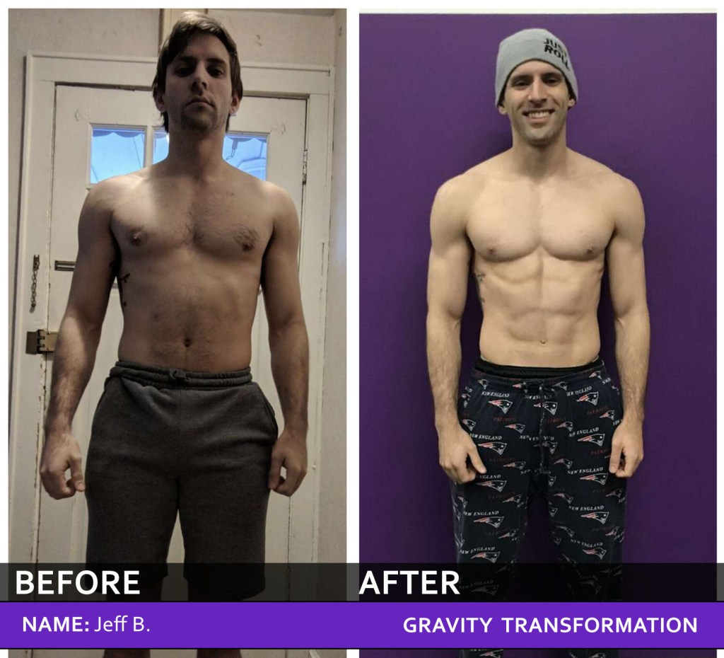 jeff-fat-loss-transformation-before-after-muscle-gain