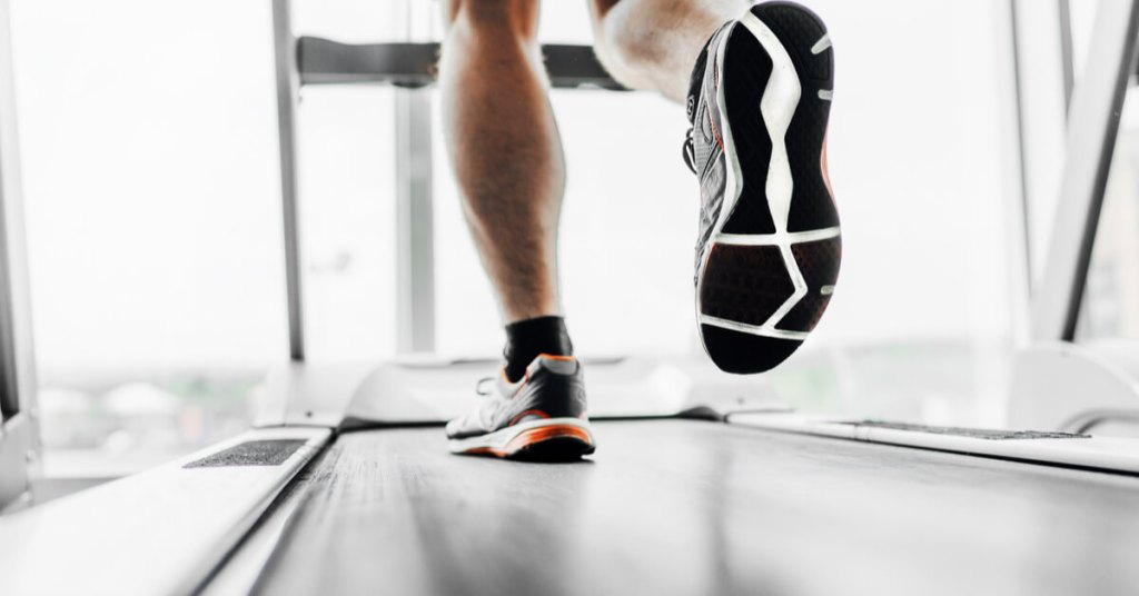myth-cardio-workout-weight-loss