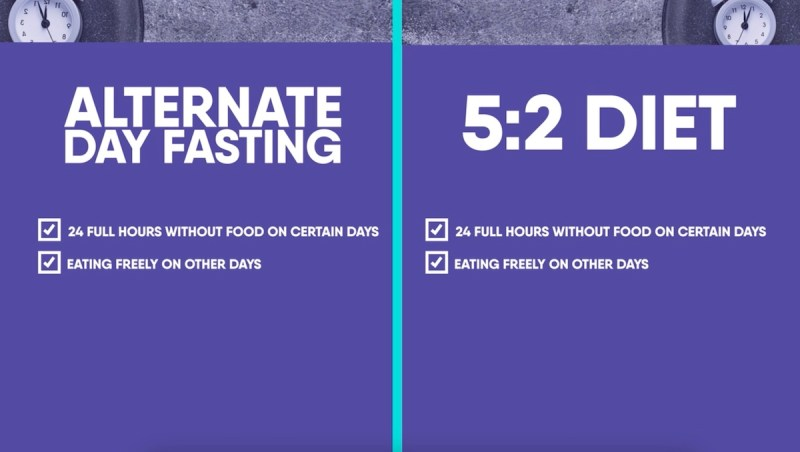 alternate-day-fasting-vs-5-2-diet-comparison-chart