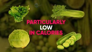 celery-cucumber-lettuce-vegetables-burn-fat