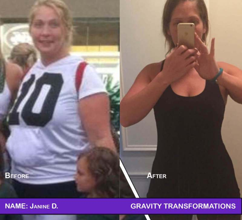 janine-fat-loss-transformation-before-after