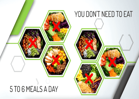 dont-need-5-or-6-meals-per-day-myth