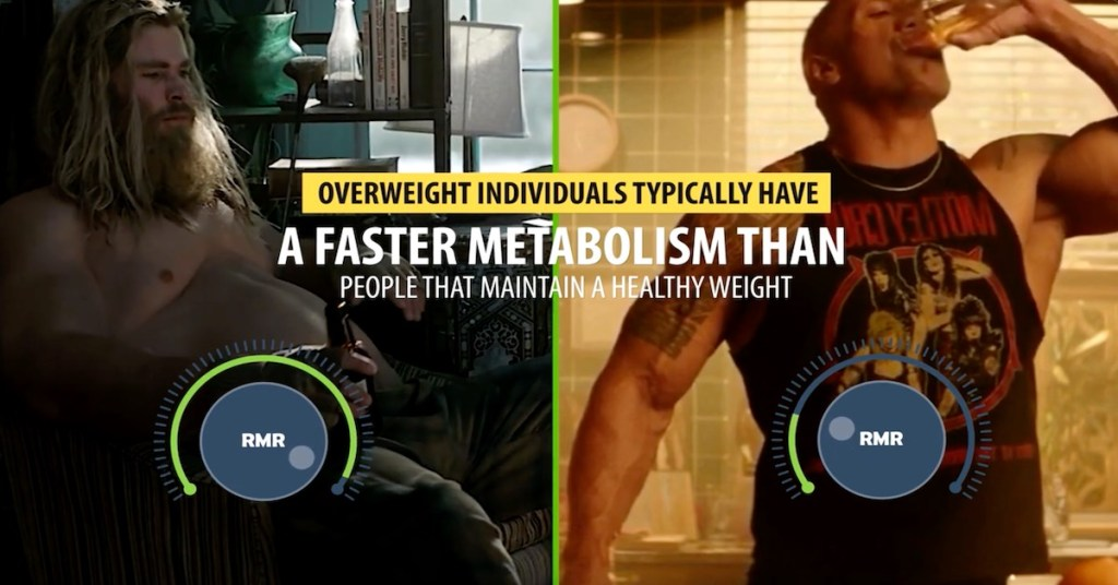 myth-overweight-people-have-slow-metabolisms