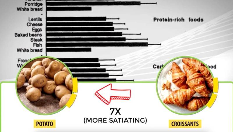 satiating-index-study