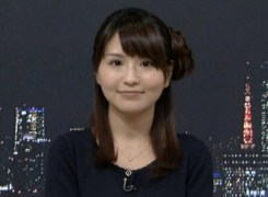 岡村真美子