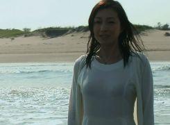 広末涼子の濡れ画像