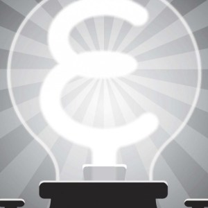 Alan Moore Creates Digital App – Electricomics