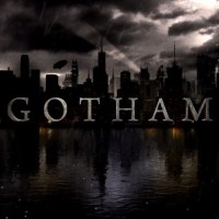 First 'Gotham' Trailer & Official Series Greenlight
