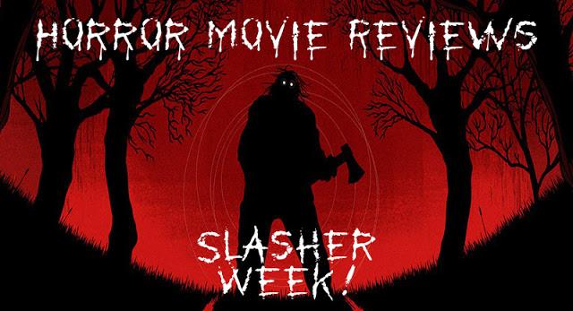 Full Screen Bleed: Halloween Horror Week 3