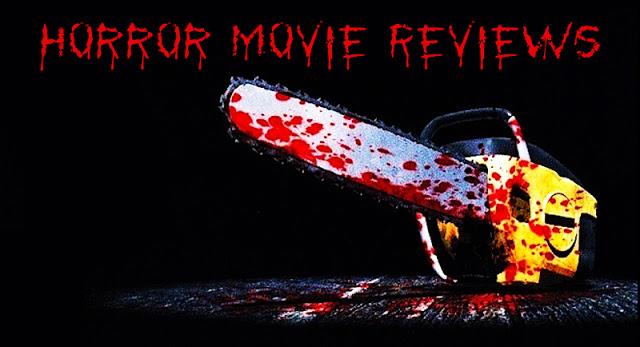 Full Screen Bleed: Halloween Horror Week 6