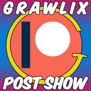 #67 Post-Show