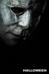 "Poster for the movie ""Halloween"""