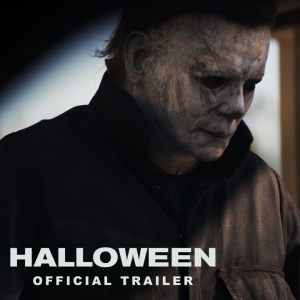 Michael Myers Returns and Laurie Strode Is Ready In New Halloween Trailer