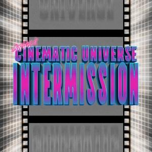 GCU #8 Intermission