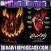 GCU #15: Trick or Treat/The Devil's Candy Cinematic Universe