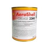 Graxa-Lubrificante-AeroShell-Grease-33MS