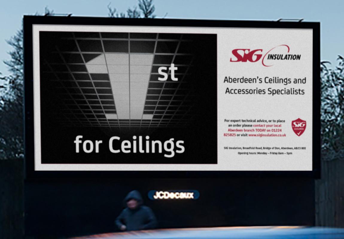 Advertising Image 2