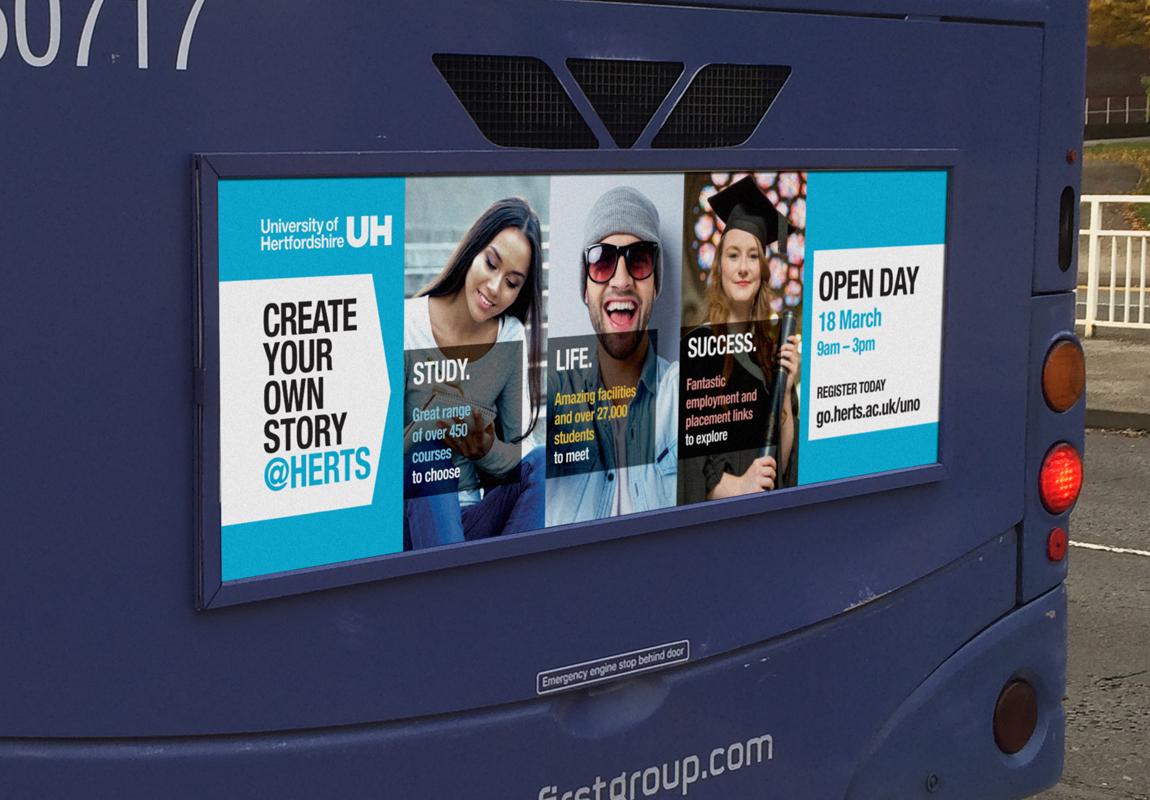 Advertising Image 3
