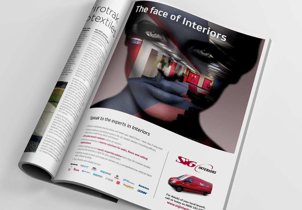 Advertising Image 4