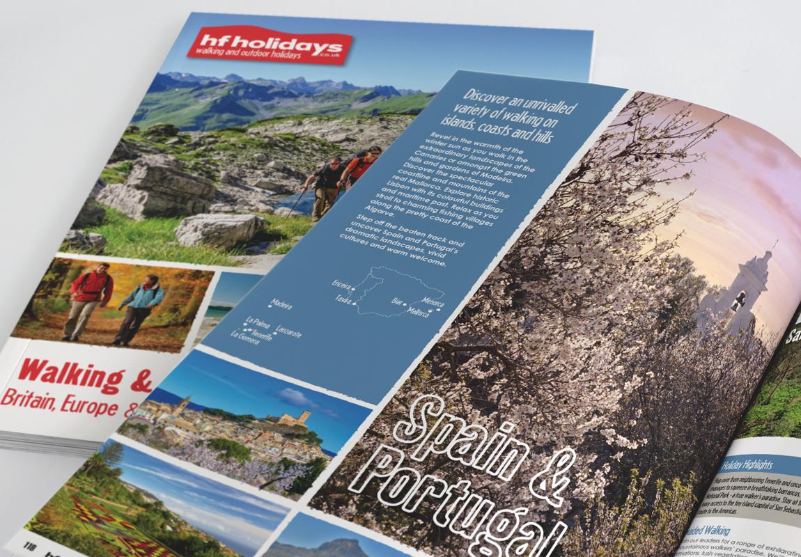 Catalogue Design Image 2