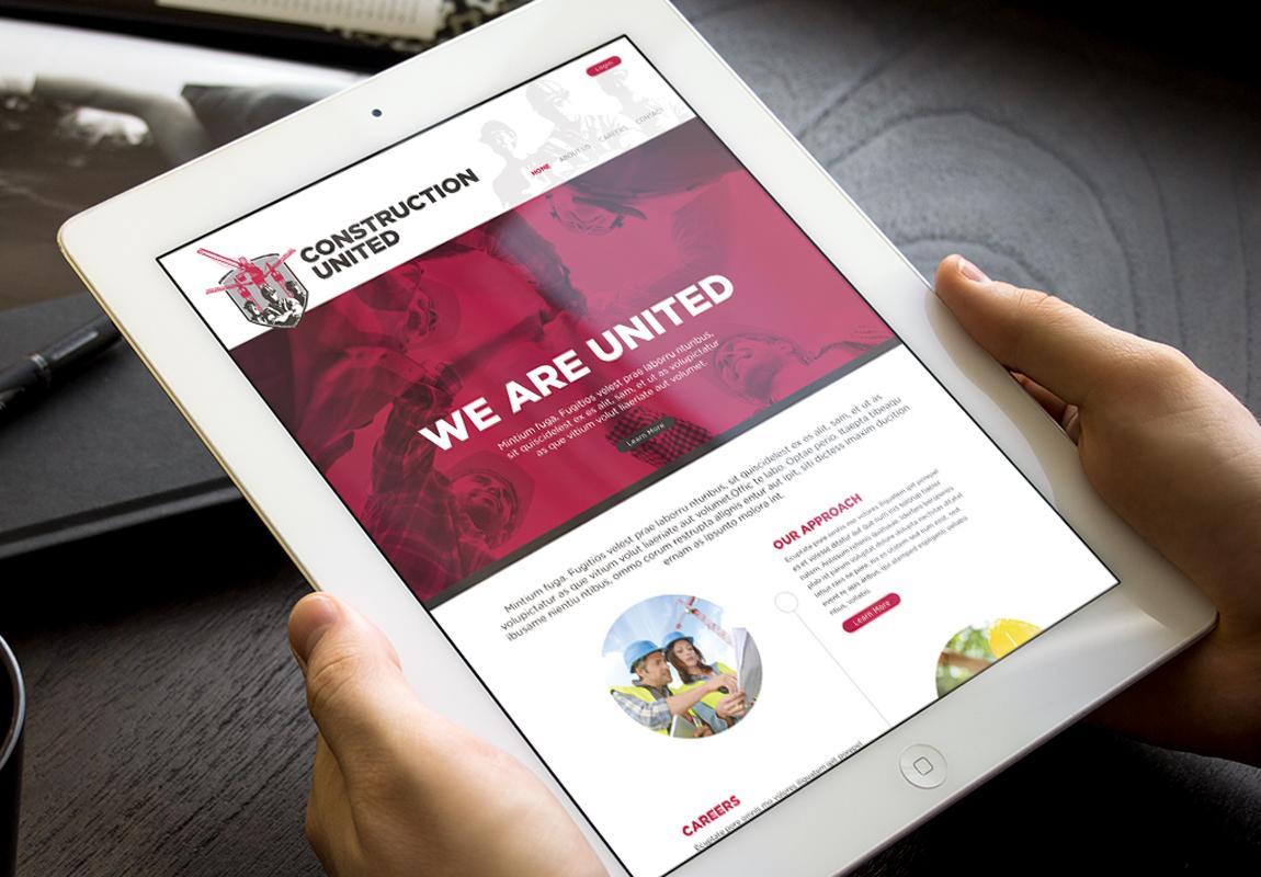 Web Design Image 5