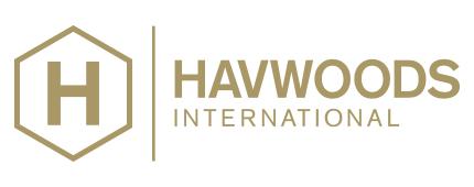 Havwoods Logo