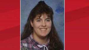 Police announce they have solved the 1999 emergency murder of Jennifer Watkins in Colorado Springs at Memorial Hospital