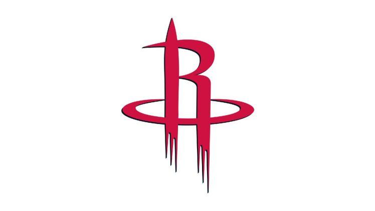 Rockets pick up No.2 pick in NBA lottery