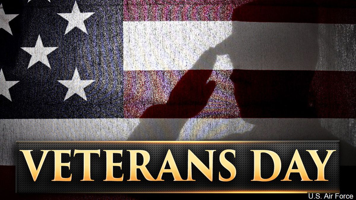 How you can help veterans every day