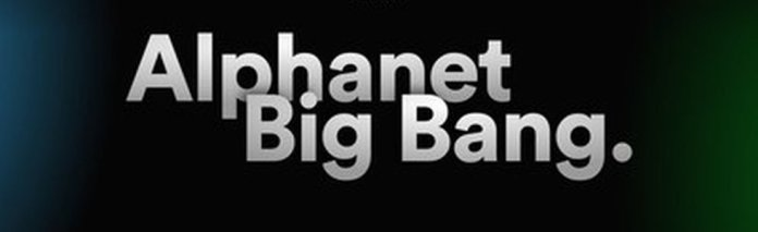 Zenon Network announces Alphanet Big Bang - the launch of a new standard for decentralized...