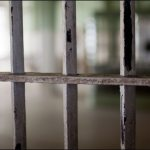 Sheriff: Chesterfield inmate dead after medical emergency 💥😭😭💥