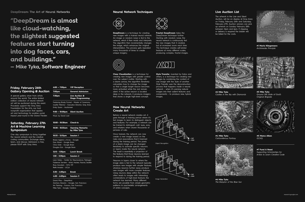 3057368-inline-i-1-inside-the-first-deep-dream-art-show