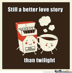 963ebfede99406ecae1ca27ad4c32682--coffee-meme-funny-coffee